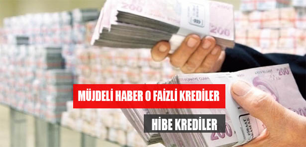 is-bankasi-kosgeb-kredisi